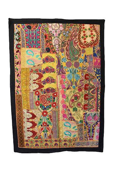 Medium tapestry no. 14