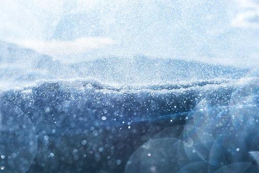 asogetti-water-inspiration.jpg
