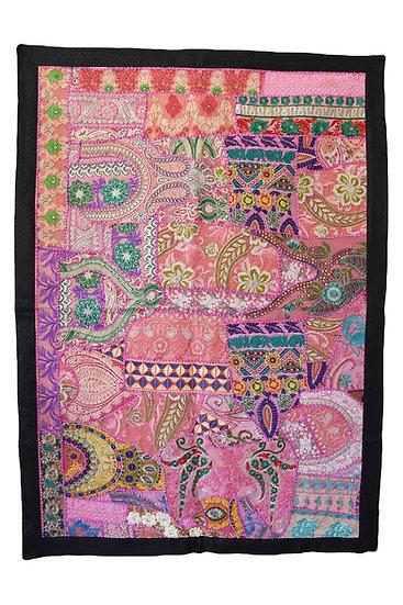 Medium tapestry no. 17
