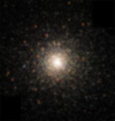 galaxy-stars-universe.jpg