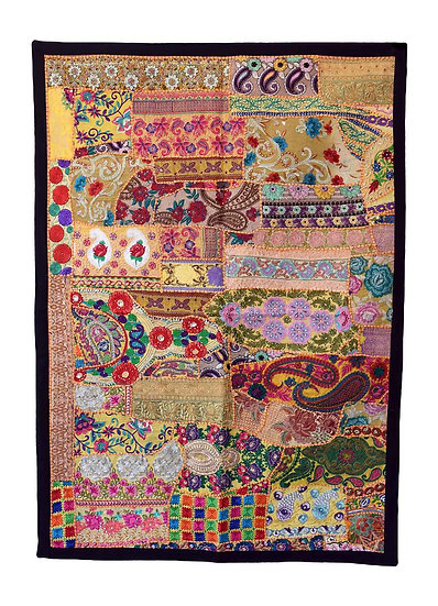 Medium tapestry no. 22