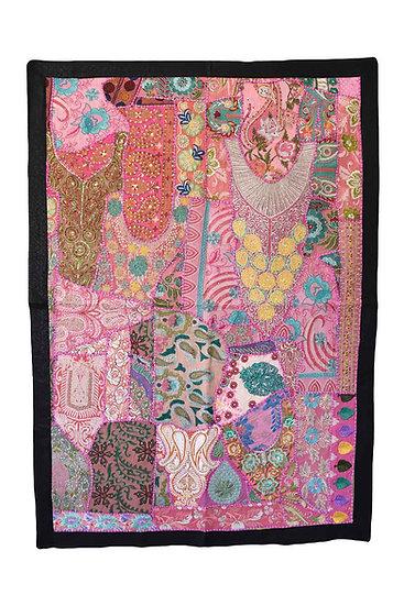 Medium tapestry no. 5