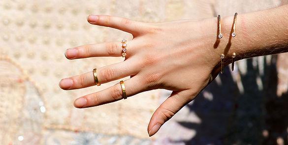 goldbraceletringsrosequartzstones.jpg