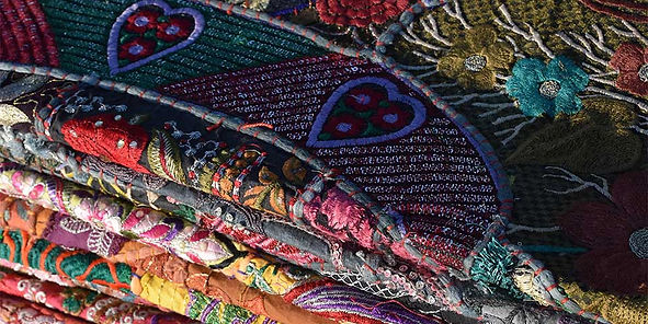 textiles-details.jpg