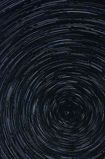 cirlces-universe-inspiration.jpg