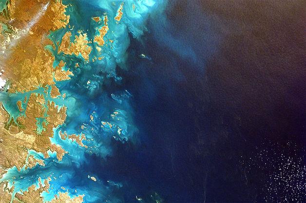 nasa-view-earth-water.jpg