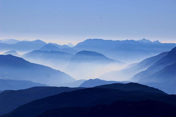 blue-mountains-view.jpg