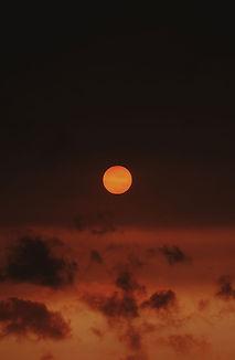 red-sunset-sun.jpg