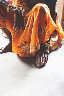 indian-woman-inspiration.jpg