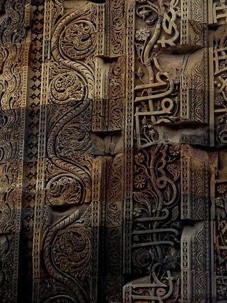 ancient-door.jpg
