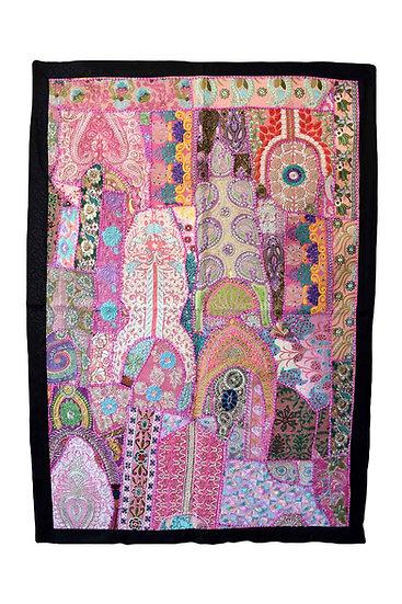 Medium tapestry no. 21
