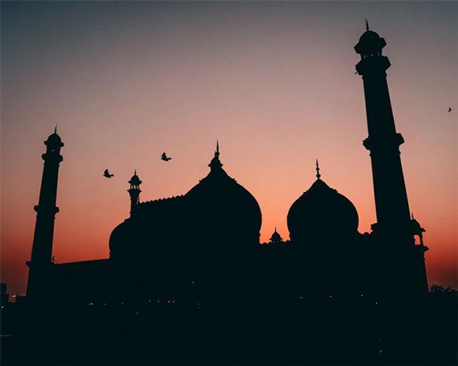 temple-mosque-religion.jpg