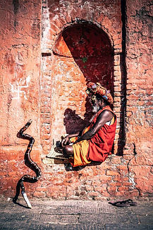 indian-man-inspiration.jpg
