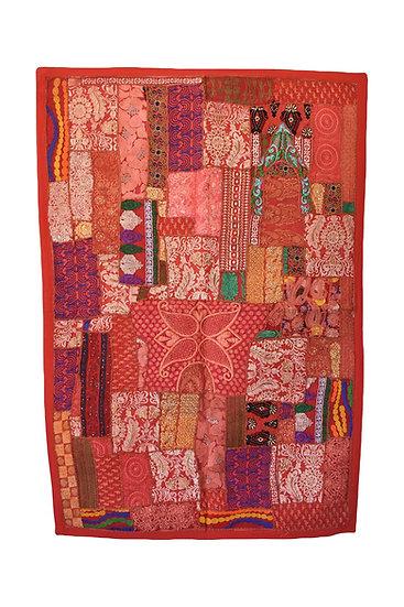 Medium tapestry no. 3
