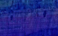 peter-gonzale-blue.jpg