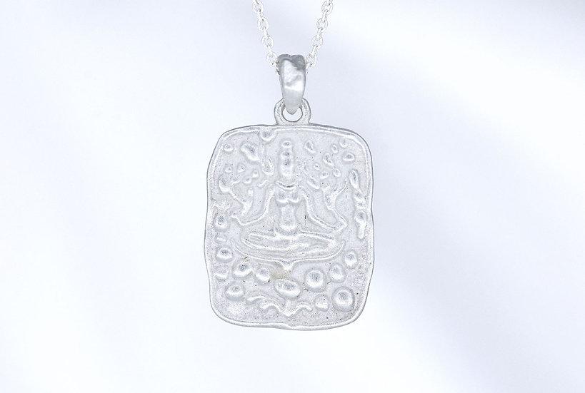 Harmony silver