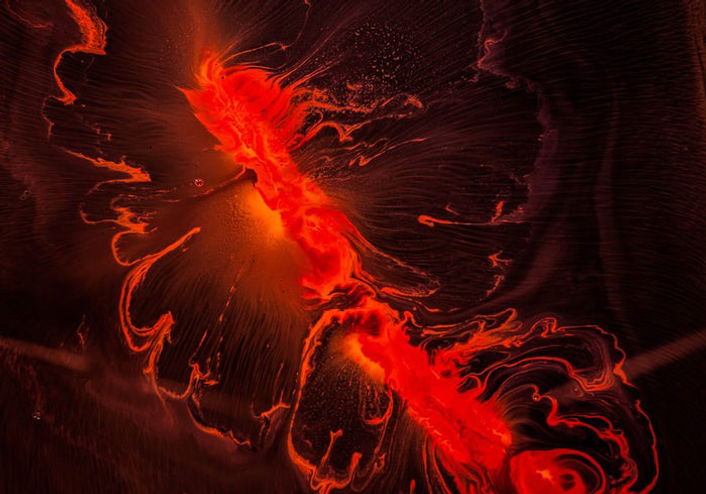 fire-magma-lava.jpg