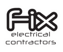 Copy of Fix-Electrical-Logo-190x156.png