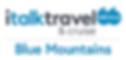 iTalk Travel.png