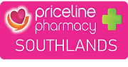 Priceline Pharmacy Southlands.png