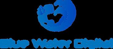 BWD_Logo_1meter.png