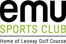22287 Emu Sports Club Logo (RGB) email.j