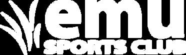 EMU SPORTS Logo [WHITE] (PNG).png