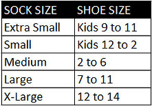 Sock Size Chart.jpg
