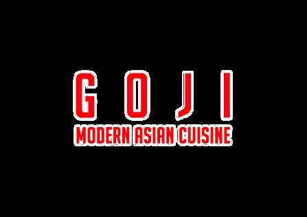 Goji_Title_WhiteBorder_Trans.png
