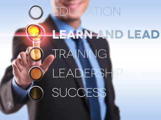 We can help you satisfy your Training Benchmark B requirements