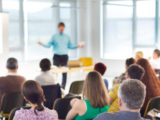Advantages of Training Benchmark Bin Growing Your Client's Business