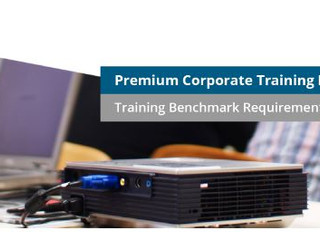 TOP 6 Most Frequently Asked Questions About Training Benchmark B!
