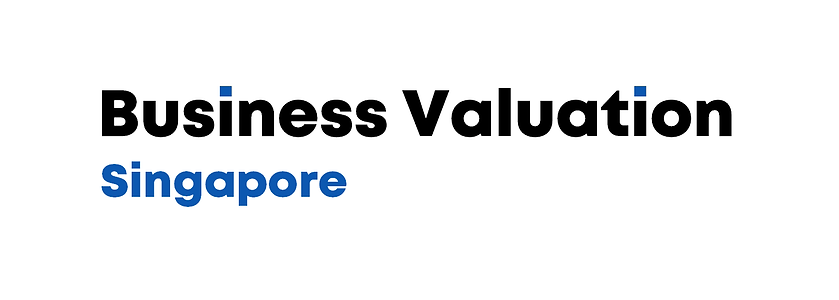 Businessvaluation.com.sg_logo 2.png