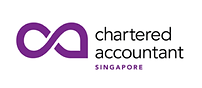 business valuation singapore_Chartered-A