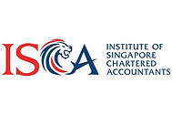 business valuation singapore_isca.jpg