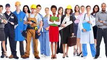 What is Labour Market Testing for RSMS Visa?