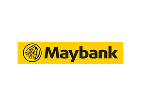 business valuation singapore_maybank.png