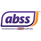 business valuation singapore_myob.png