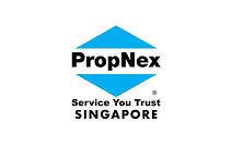 business valuation singapore_propnex.jpg
