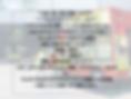 スクリーンショット 2020-07-22 14.29.45.png