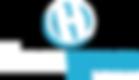 HFC_Logo_White_RGB.png