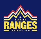 Eastern Ranges logo_edited.jpg