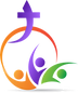 Dialog Works Logo transparent small.png