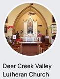 Deer Creek.jpg