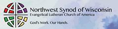 NWSWI logo0.png