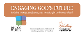Engaging God's Future graphic.png