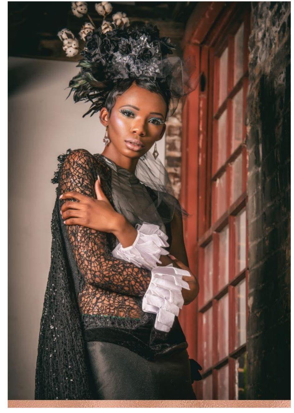 May 2020 Elegant Magazine