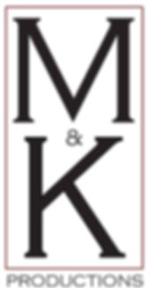 MXK_edited.jpg