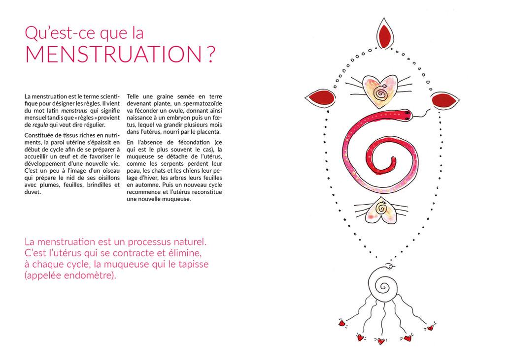 Le-Fil-Rouge-page.jpg