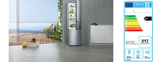 conseil du jour comment r duire la consommation nerg tique de son frigo mon petit journal. Black Bedroom Furniture Sets. Home Design Ideas